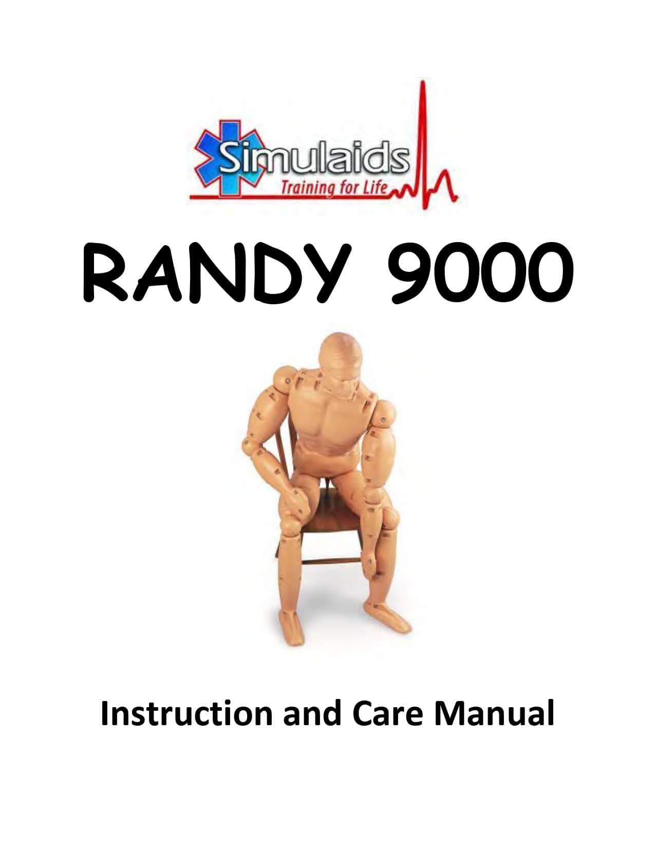 RANDY-9000-06-2014