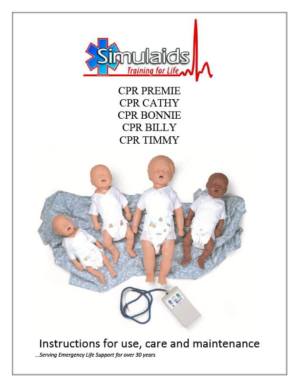 CPR-BABY-03-2011