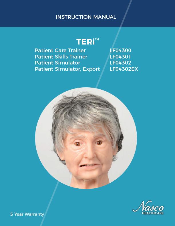 TERi_InstructionManuals_23Sept2020