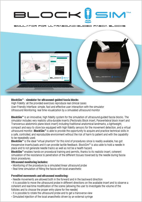 BlockSim_brochure_Oct29_2020