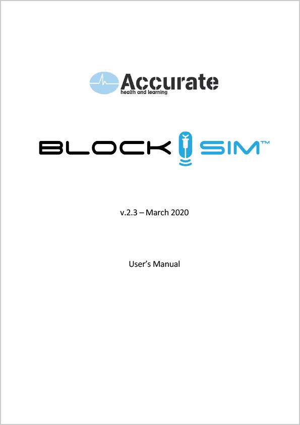 BlockSim_manual_Oct29_2020
