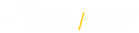 nasco healthcare partner portal logo